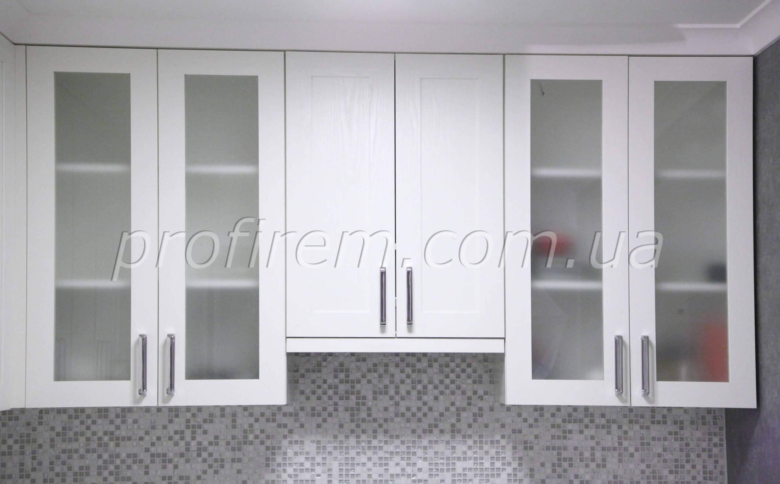 Фото шкафчика на кухне
