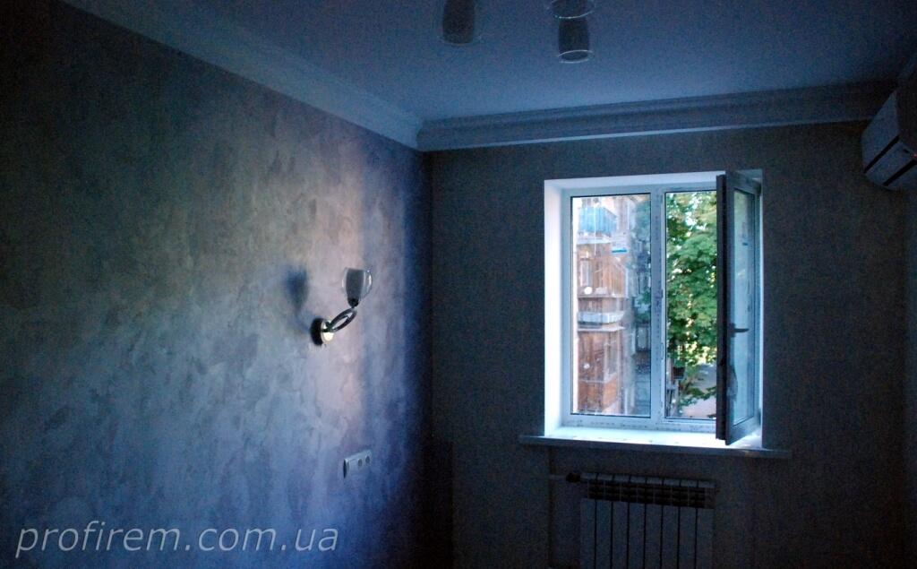 лобановского - главная спальная