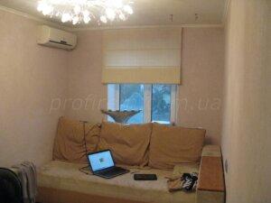 ремонт двухкомнатной квартиры - лирическое