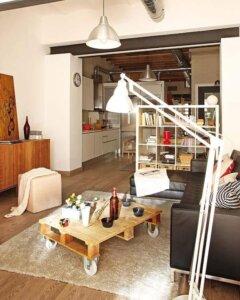 студия или комната - отремонтировать можно все