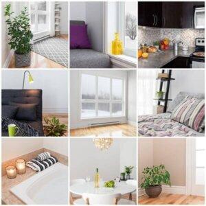 Практические советы по ремонту квартиры