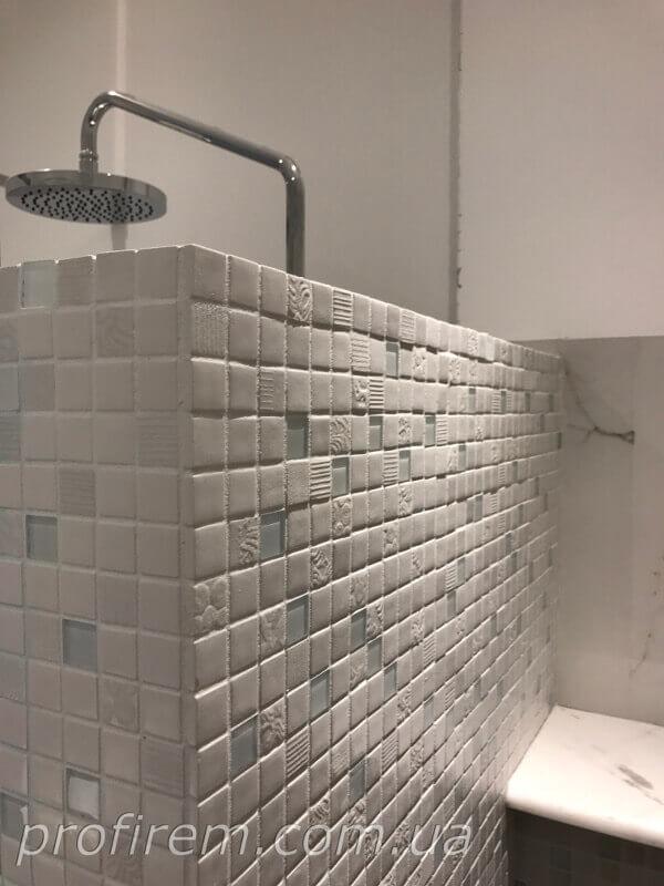 ремонт в ванной крайне важен для семьи