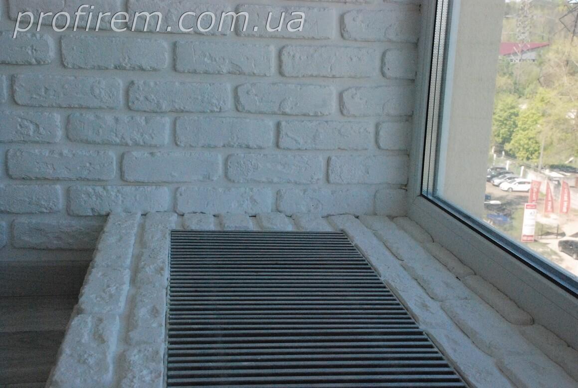 украшаем квартиру радиатором